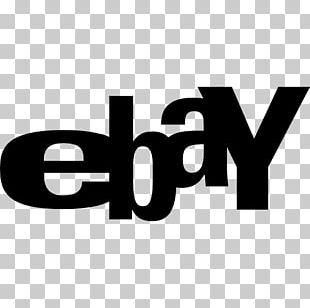 Computer Icons Social Media EBay PNG