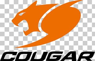 Electronic Sports Cougar Video Game League Of Legends Computer Mouse PNG