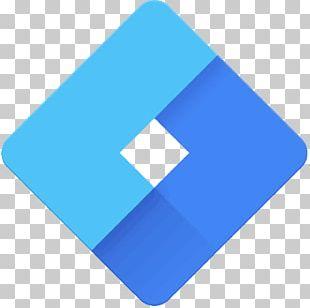 Google Tag Manager Google Analytics Web Analytics Google AdWords PNG
