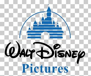 Walt Disney World Mickey Mouse The Walt Disney Company Princess Aurora Film PNG