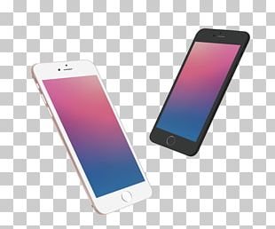IPhone X IPhone 7 IPhone 8 Apple Smartphone PNG