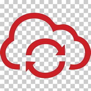 OneDrive Computer Icons Cloud Computing Windows 10 Google Sync PNG