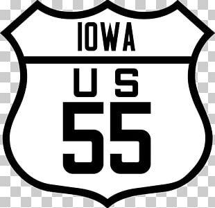 U.S. Route 66 In California California State Route 1 U.S. Route 99 U.S. Route 101 PNG