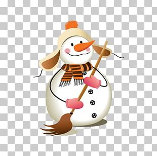 Christmas Ornament Snowman Christmas Tree Party PNG
