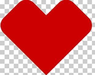 CVS Health CVS Pharmacy Heart PNG