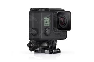 GoPro Hero 4 Video Cameras Underwater Photography PNG