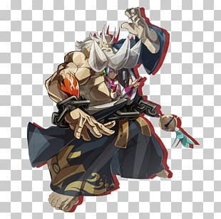Guilty Gear Xrd: Revelator Guilty Gear XX Guilty Gear 2: Overture PNG