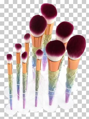 Makeup Brush Lipstick Make-up Cosmetics PNG