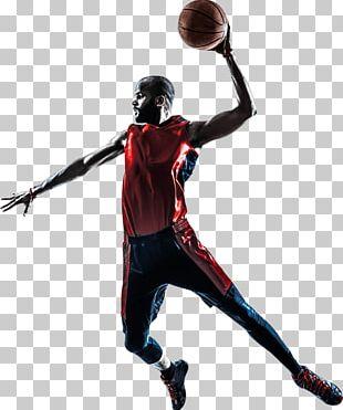 NBA All-Star Weekend USC Trojans Men's Basketball Slam Dunk PNG