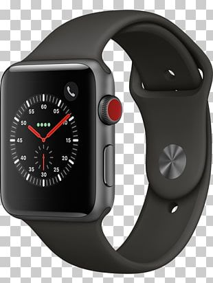 Apple Watch Series 3 Apple Watch Series 2 IPhone PNG