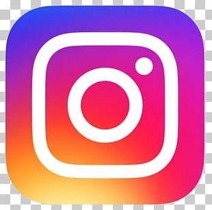 Social Media Logo Symbol PNG