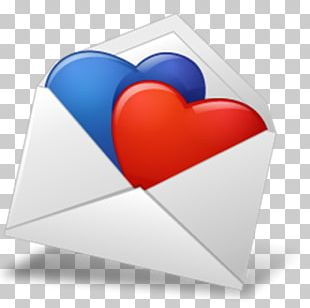 Love Letter Computer Icons Heart PNG