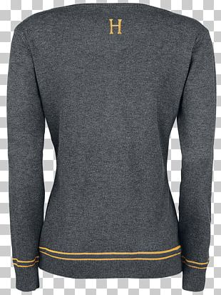 Sweater Jumper Bluza Crew Neck Clothing PNG