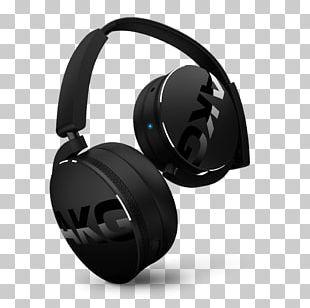 AKG Y50 Headphones Écouteur Sound PNG