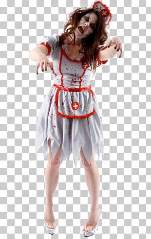 Halloween Costume Dress Yandy.com Clothing PNG