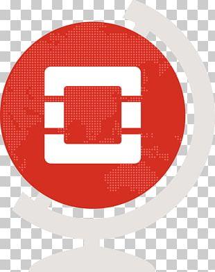 OpenStack Ubuntu Juju Cloud Computing Computer Software PNG