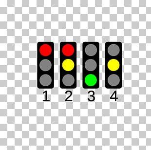 Traffic Light Transport License Civil Engineering PNG