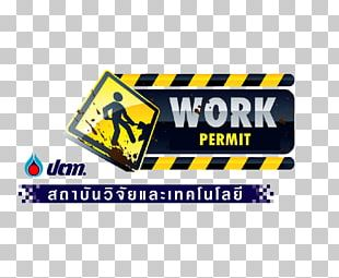 Work In Process Sign Civil Engineering Architectural Engineering Transport PNG