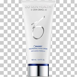 Cream Lotion Skin Care Water PNG