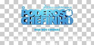 DreamWorks Animation Film 0 Felt PNG
