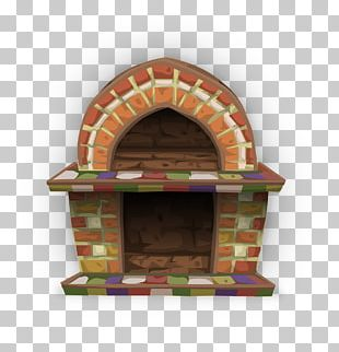 Fireplace Mantel Graphics Portable Network Graphics PNG