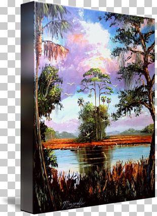 Landscape Painting Landscape Painting Landscaping Landscape Design PNG