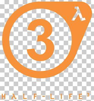 Half-Life 2: Episode Three Garrys Mod Team Fortress 2 PNG