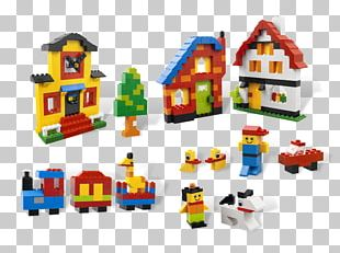 The Lego Group Toy Block Lego Creator PNG