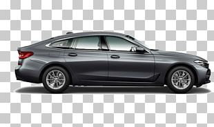 BMW I Car Mercedes Ford GT PNG