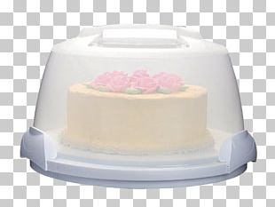 Cupcake Frosting & Icing Cake Decorating Muffin PNG