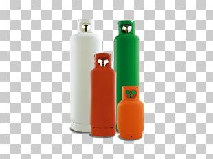 Gas Cylinder Liquefied Petroleum Gas Industry PNG