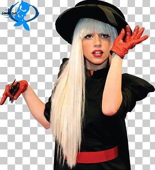 Lady Gaga Desktop Display Resolution Widescreen Celebrity PNG