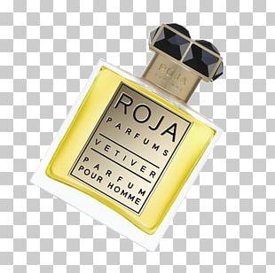 Perfume Eau De Parfum Man Milliliter PNG