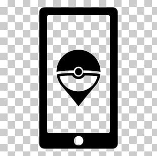 Pokémon GO Computer Icons Android Mobile Computing PNG