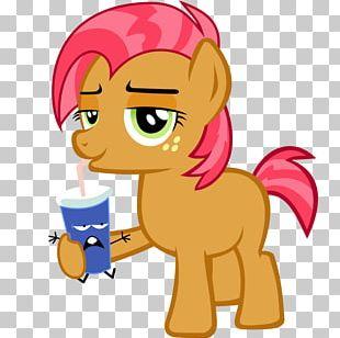 Pony Rainbow Dash Rarity Sweetie Belle Pinkie Pie PNG