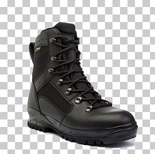 Snow Boot Shoe Fashion Boot Footwear PNG