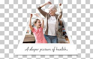 Stock Photography Grandparent Dance Stock Footage Masterfile Corporation PNG