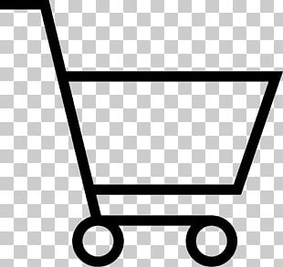 Computer Icons Payment E-commerce PayPal PNG
