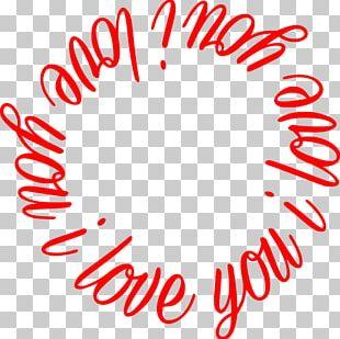 Desktop Love Graphics PNG
