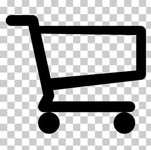 Shopping Cart Font Awesome Computer Icons PNG