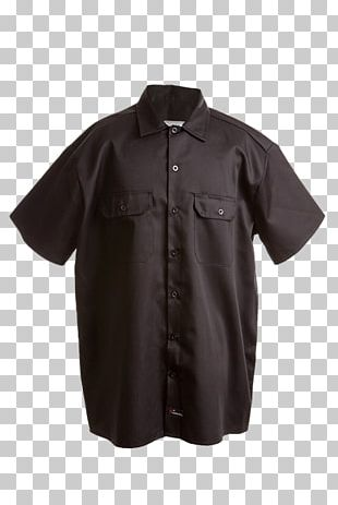 Sleeve Shirt Button Product Barnes & Noble PNG