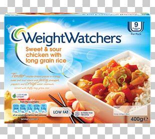 Vegetarian Cuisine Baby Food TV Dinner Convenience Food PNG