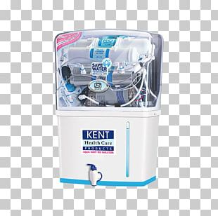 Water Filter Pureit Water Purification Reverse Osmosis Kent RO Systems PNG