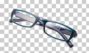 Goggles Sunglasses Eye Lens PNG