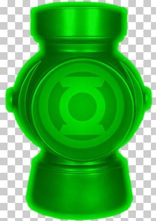Green Lantern Corps Hal Jordan Sinestro Red Lantern Corps PNG