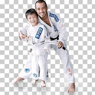 Judo Dobok Brazilian Jiu-jitsu Mixed Martial Arts PNG