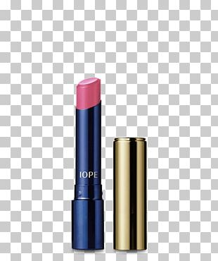 Lip Balm Lipstick Cosmetics Lip Gloss PNG
