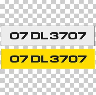 Vehicle License Plates Car Motor Vehicle Registration Vehicle Registration Plates Of The Republic Of Ireland PNG