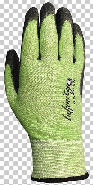 Cycling Glove Gardening Hestra PNG