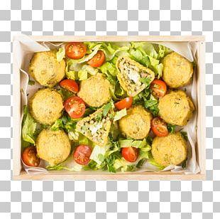 Fattoush Vegetarian Cuisine Leaf Vegetable Recipe Side Dish PNG